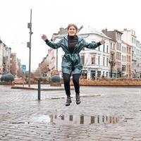 Anvers.