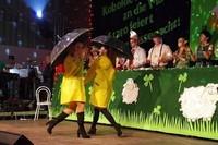 Carnaval à Stangenrod Deutschland