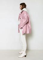 Kassl-pink-079kopie