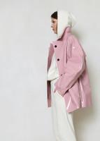Kassl-pink-082kopie