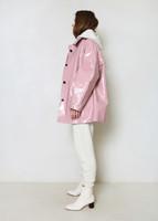 Kassl-pink-074kopie