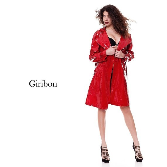 Giribon.