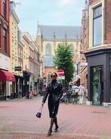 Haarlem, NL.