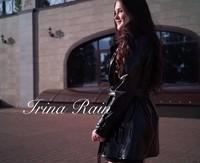 Irina.