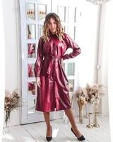 Robe ou manteau ?