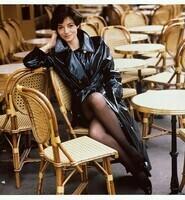 Chanel 1987.