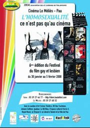 actualites01-24-2008-festival-du-film-gay-et-lesbien-de-pau-du-30-janvier-au-5-fevrier