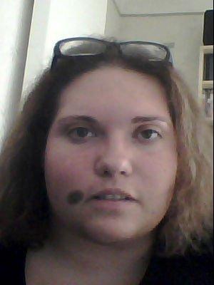 moi en juin 2011