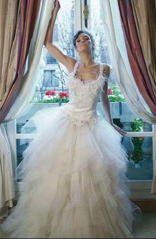 очень красивые модные платья для полненьких
