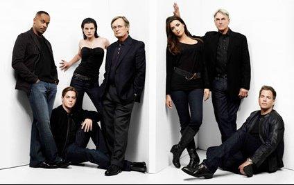 NCIS-Cast-Photo_424