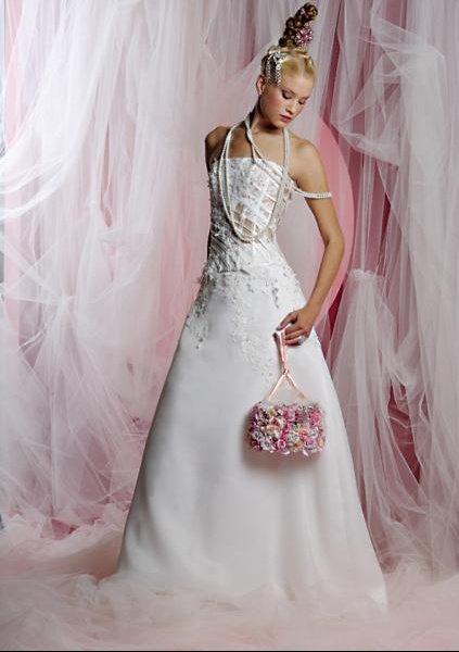 robe de mariee3