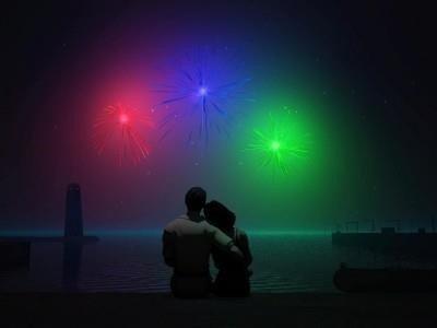 couples-amoureux-b44f2e92-img