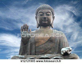 grand-bouddha_~k12721905