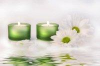 paix  et tranquillité
