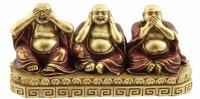 3bouddha-sagesse2
