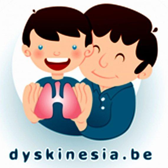 dyskinesia