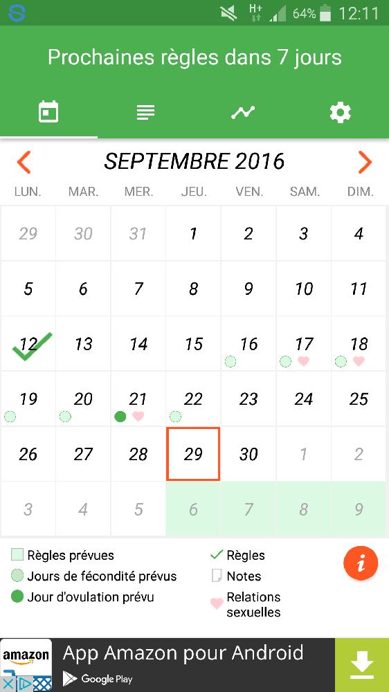 29-09-2016_15:58:00