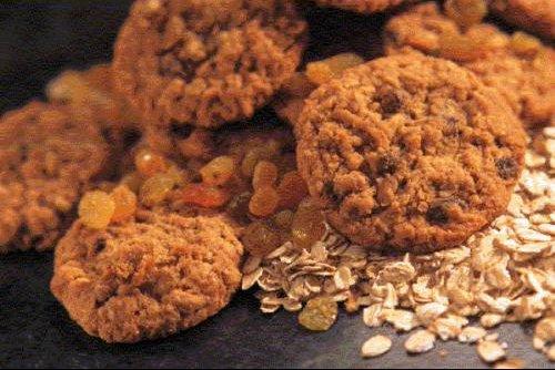 518cookies