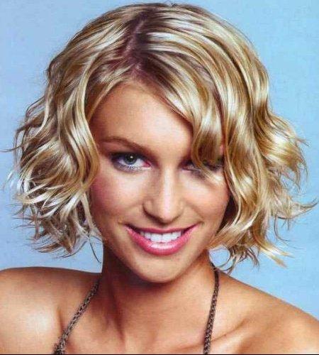 coiffure-celebrite-112