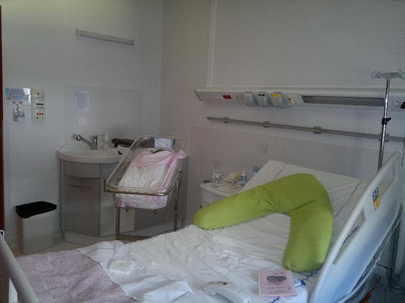 Maternité hôpital avignon - Avignon - Orange - Mamans et futures ...