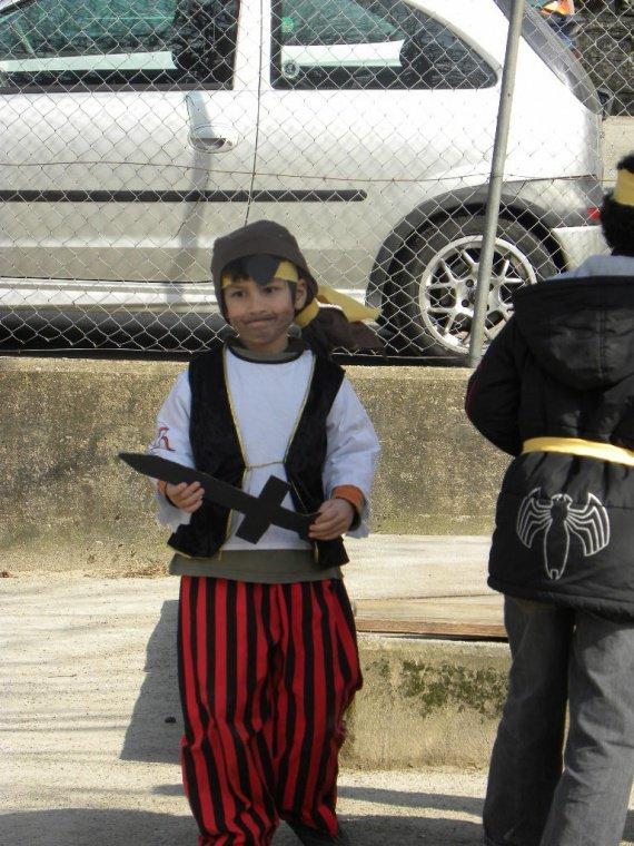 fin fevrier carnaval et 1ère dent 2011 921