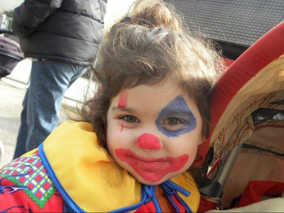 fin fevrier carnaval et 1ère dent 2011 929