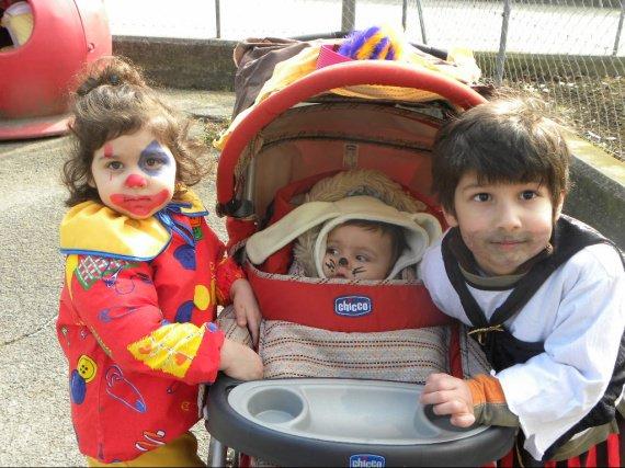 fin fevrier carnaval et 1ère dent 2011 932