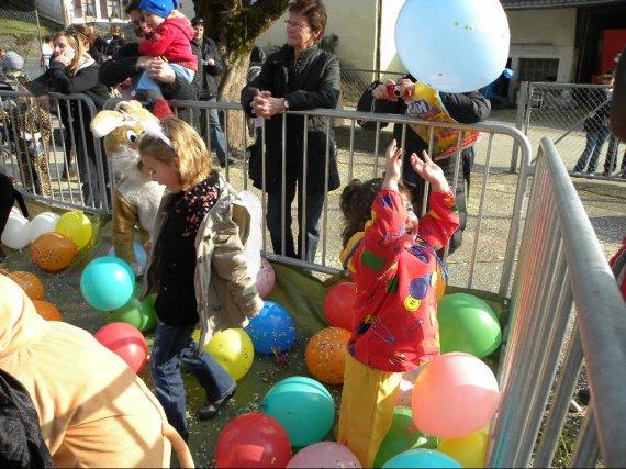 fin fevrier carnaval et 1ère dent 2011 954