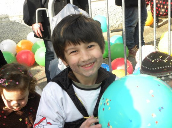 fin fevrier carnaval et 1ère dent 2011 956