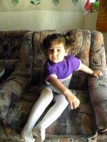 mai 2011 marwane fait du 4 pattes 024