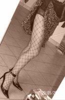 belle jambes