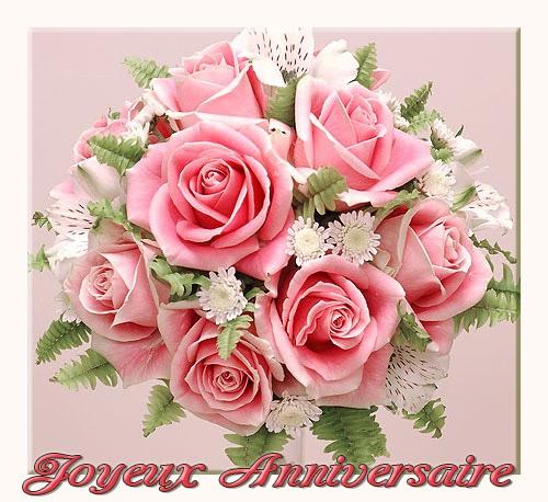 joyeux anniversaire 10