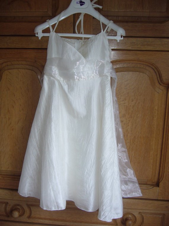 lyse mariage 001