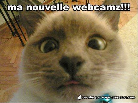 ma-nouvelle-webcamz