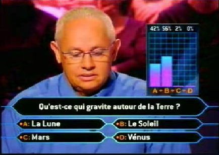 mars-lune-terre1