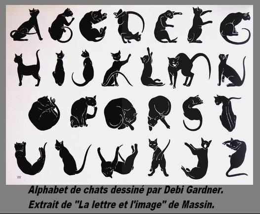 Alphabet_de_chats