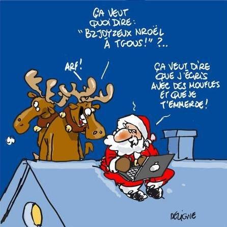 Joyeux-Noel-2009