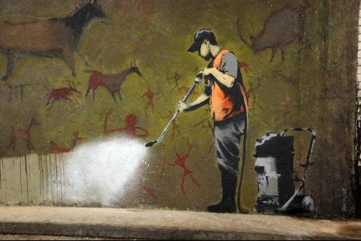 graffiti_insolite