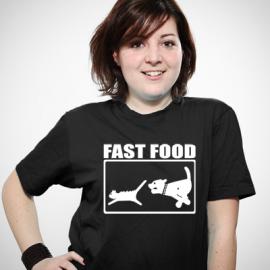 fastfood_t-shirt