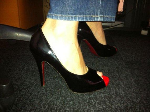 heels at work001