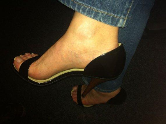 heels at work015