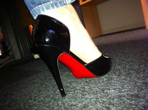 heels at work031