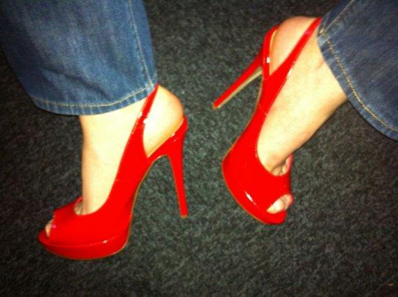 heels at work035