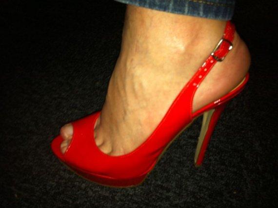 heels at work045