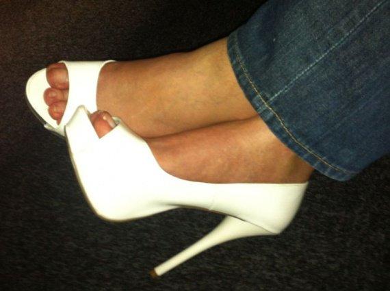 heels at work051