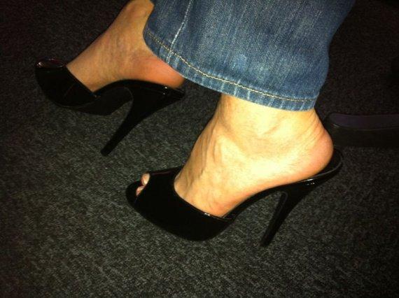 heels at work066