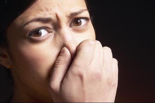 odeur-toxique