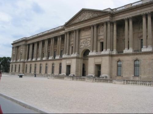 IM-26869-Colonnade-du-louvre-Paris