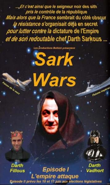 sarkwarsfr9