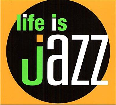 life_is_jazz_dreyfus